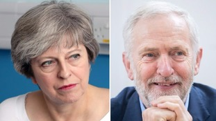 Universal Credit row: Will Labour vote expose Conservative divisions?