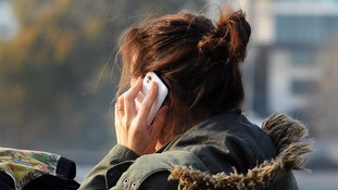 Universal Credit helpline call charges abolished after huge criticism