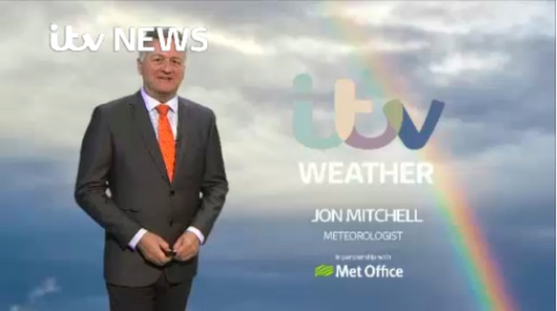 GTV_Web_AFTERNOON_WEATHER.2