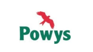 Concerns widen about Powys services for vulnerable