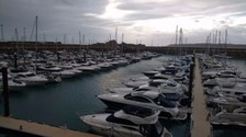 Boat owners urged to check their moorings