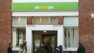 Universal Credit helpline charges scrapped