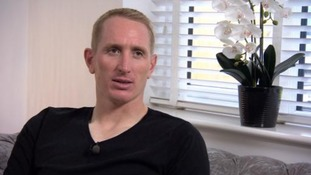 'Players are under huge amounts of pressure': Chris Kirkland warns about footballers' mental health