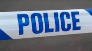 Recorded crime rose by 24% in the North East.