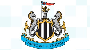 Is Newcastle United's new owner about to be announced?