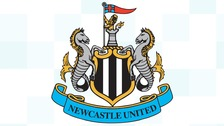 Sale of Newcastle United moving closer, reports say