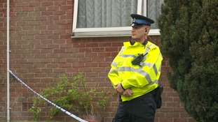 Norfolk becomes first force to scrap all PCSOs