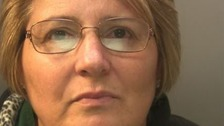 Newport nurse stole money from elderly patients