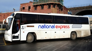 National Express West Midlands fare increases