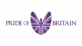 Pride of Britain East 2017: Meet the nominees