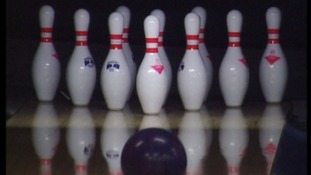Guernsey's ten pin bowling team face Island Games setback following alley closure