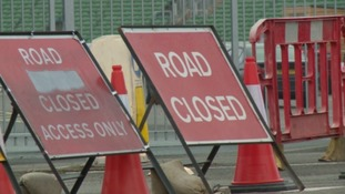 Somerset Chamber of Commerce calls for fewer roadwork delays