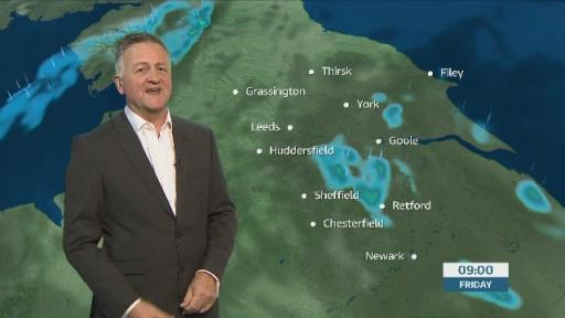 GMB_North_web_weather_20th_Oct