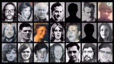 Scope of Pub Bombings Inquests 'could be widened'