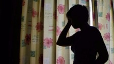 Sharp rise in child sex grooming in Cambridgeshire