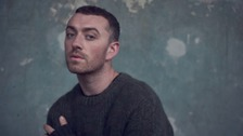 Sam Smith to make Newcastle stop on UK Arena Tour