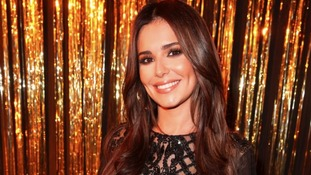 Cheryl will appear as a guest judge on The X Factor