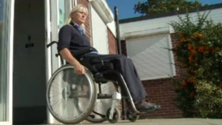 Woman hoping to walk again after South Yorkshire community raises £20k for stem cell treatment