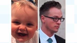 Eye injuries similar to 'severe' car crash, court told