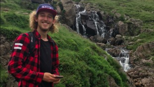 Tributes paid to 'caring' motorcyclist, 20, who died in crash near Skipton