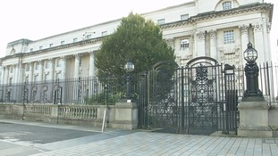 The new High Court plans could see Troubles cases fast-tracked.
