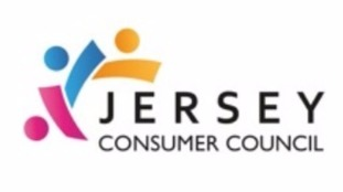 Jersey's Consumer Council is recruiting for a new Chair