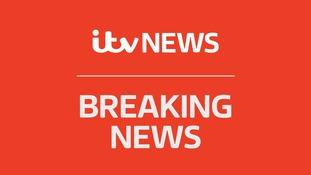 Man stabbed in Birmingham carjacking