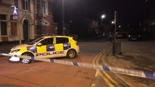 Murder probe after boy, 15 dies