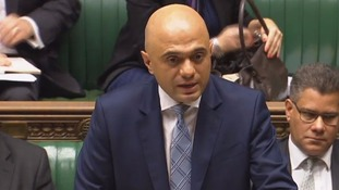 "Javid: ""Buying a home is one of life's largest investments, so if it goes wrong it can be costly."