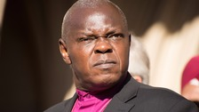 Archbishop of York urges cut to Universal Credit waiting time