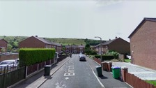 Murder probe after woman found dead in Rochdale