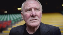 Terry Yorath: 'It's something you never get over'