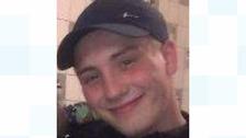 Police name man killed in Bloxwich crash