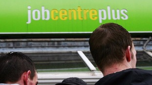 The Universal Credit waiting time currently stands at six weeks.