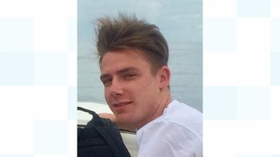Teenage death while snorkelling accidental, inquest concludes