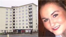 Bradford woman denies murdering 18-month-old toddler