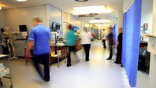 Patient dies after hospital fails to diagnose illness