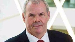 David Farnell