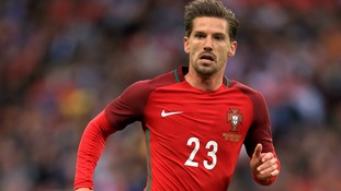 Leicester decide against going to the Court of Arbitration for Sport over Adrien Silva