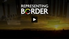 Watch Monday's special Representing Border programme