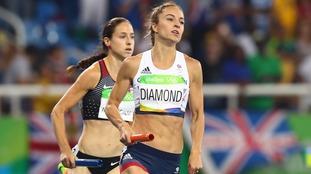 Emily Diamond