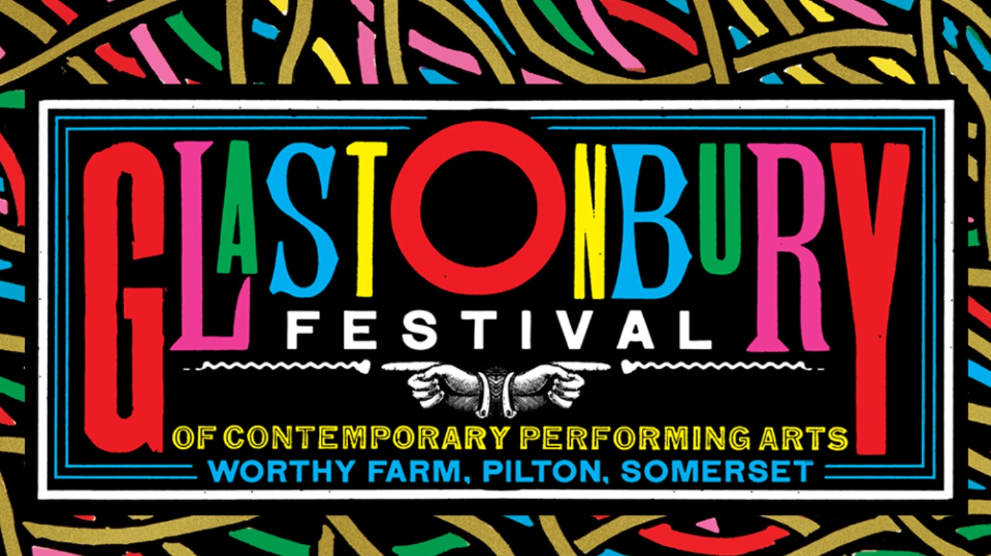 glastonbury 2019 date and venue confirmed west country