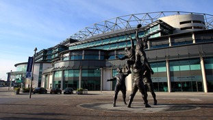 RFU taking in scientific data in bid to resolve strike talk