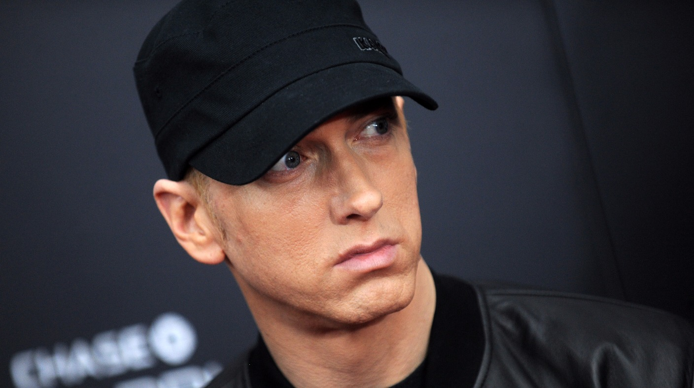 eminem and politics The main thing that sets eminem apart from virtually all other rappers is the conflicted nature of his character where most wallow in wearyingly cliched boasts of.