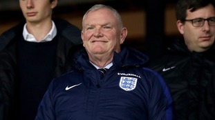 Greg Clarke says FA have 'lost the trust of the public'