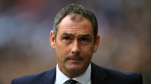 Swans boss Paul Clement denies the club is in crisis