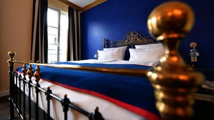 Hotel booking sites investigated over concerns customers are being misled