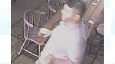 Police have released a CCTV image of a man they want to speak to after a man was assaulted in Bootle