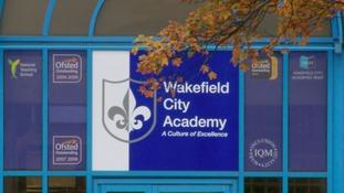 Wakefield City Academy