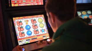 Gambling addict who spent more than £1 million on habit calls for tougher Government regulation